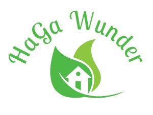 HaGa-Wunder