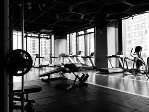 Die Fitnesszukunft – Im Job und im Privatleben