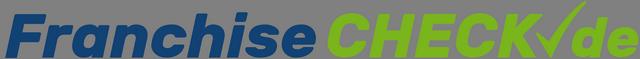 FranchiseCheck-Logo_640